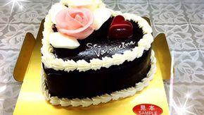 ◆◇◆フランス菓子の店巴里◆◇◆