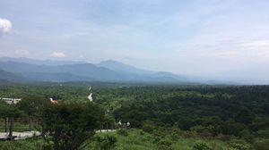 富士山を探せ▲