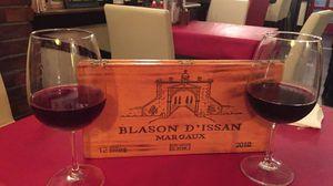 種類豊富な山梨産のワイン