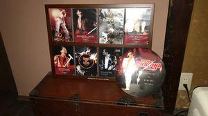 CD、DVD持参OK!