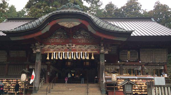 富士山世界遺産の構成資産
