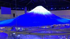世界文化遺産 富士山を体感!
